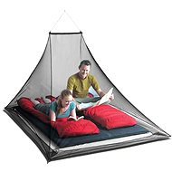Sea to Summit, mosquito nets double - Mosquito Net