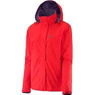 Salomon Elemental AD JKT W Infrared M - Jacket