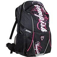 Tempish Dixi pink - Backpack