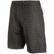 "Rip Curl Secret Hound 19 ""Walkshort Black size 33 - Shorts"