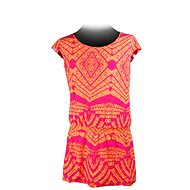 Rip Curl Solstice Dress Popstar size M - Dress
