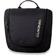Dakine Travel Kit Black - Toiletry bag