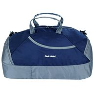 Husky Tally 40 blue - Sports Bag