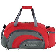 Husky Glade 38 red - Sports Bag