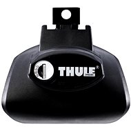 Thule 757 Rapid System - Footings