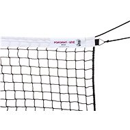 Volleyball net Sport - cable - Sports Accessory