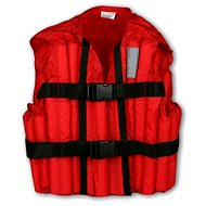 Mavel XL / XXL water vest - Vest
