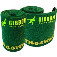 Gibbon Tree Wear - Protection