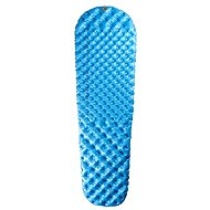 Sea to Summit, Comfort ligth, Mat L - Mat