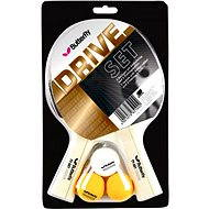Butterfly Set Drive 3 stars - Table tennis set