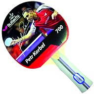 Butterfly Korbel 700 2 stars - Table tennis paddle