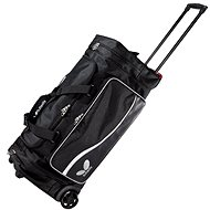 Butterfly black Linestream - Bag