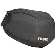 Thule Versant Zipper Removable Pocket - Accessories