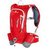 Ferrino X-Cross 12 red - Sports backpack