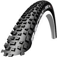 Schwalbe Racing Ralph 26x2.25 Performance DC - Tyres