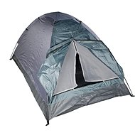 Brother monodome 2 - Tent