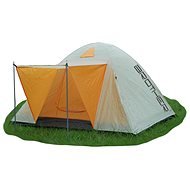 Brother Dome 3 - Tent