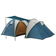 Brother ST11 - Tent