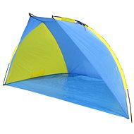 Brother ST16 blue beach - Tent