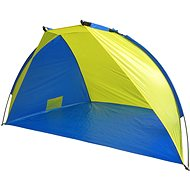 Brother ST16 beach orange - Tent