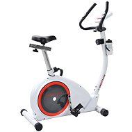 Brother BC 222 - Stationary Bicycle