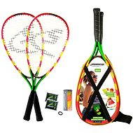 Speedminton S600 set - Crossminton sets