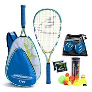 Speedminton S700 set - Crossminton sets