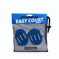 Speedminton Easy Court Basic - Crossminton sets