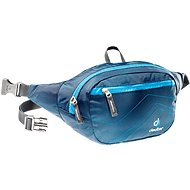 Deuter Belt II midnight-turquoise - Tourist waist-pack
