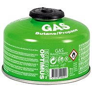 Optimus gas 100g - Canister