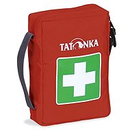 "Tatonka First Aid ""S"" First Aid Kit - First-aid kit"