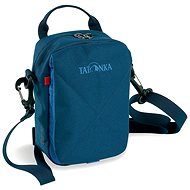 Tatonka Check in shadow blue - Bag