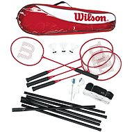 Wilson Tour BMT Poles 4 pc kit 3 - Set
