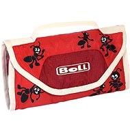 Boll kids toiletry truered - Toiletry bag