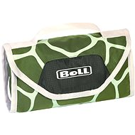 Boll kids toiletry bamboo - Bag