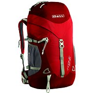 Boll Scout 24-30 truered - Backpack
