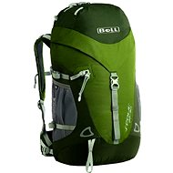 Boll Scout 24-30 cider - Backpack