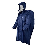 Ferrino Trekker L / XL blue - Raincoat