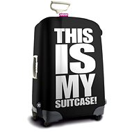 SUITSUIT 9051 Statement - Luggage Cover