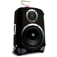 SUITSUIT 9053 Boombox - Luggage Cover