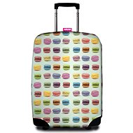 SUITSUIT 9059 Macarons - Luggage Cover