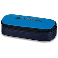 Dakine School Case Blues - Case