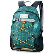 Dakine WONDER 15L MARINER - Backpack