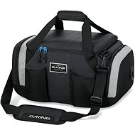 Dakine PARTY DUFFLE 22L TABOR - Bag