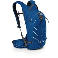 Osprey Raptor 10 persian blue - Cycling backpack