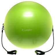 Lifefit Gymball 55 cm - Gym Ball