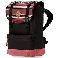 Rip Curl MAPUCHE RUCKER Multico - City backpack
