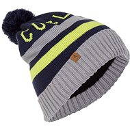 Rip Curl SLUFF BEANIE MEN Dress Blue - Cap