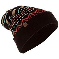 Rip Curl What BEANIE WOMEN Jet Black - Cap