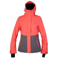 Rip Curl Betty Plain Jkt Cayenne L - Jacket